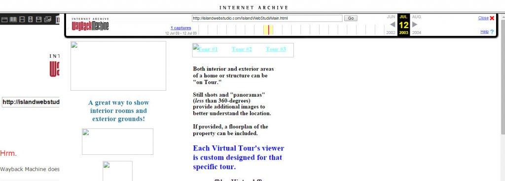 Domain Age.jpg