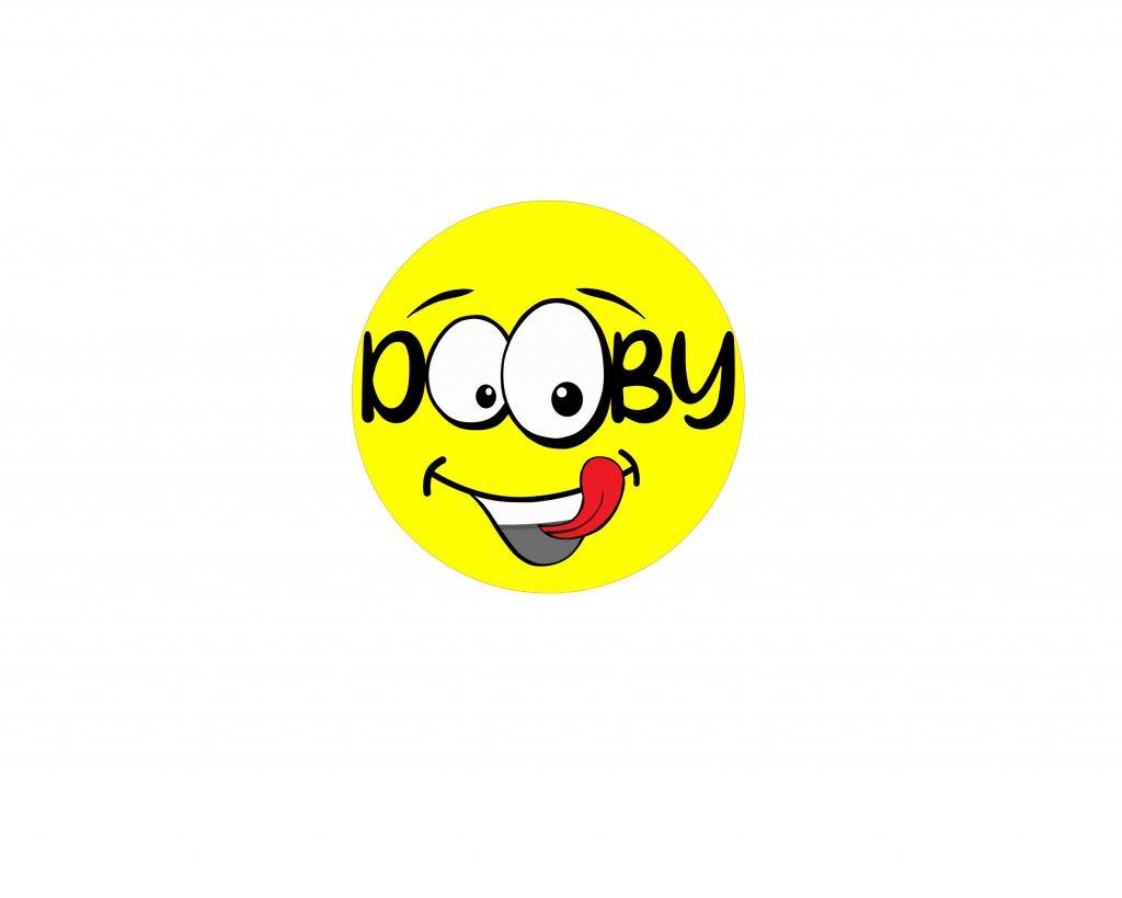 DOOBY.jpg