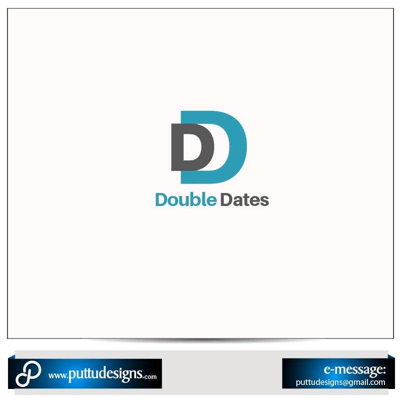 DoubleDates-01.png
