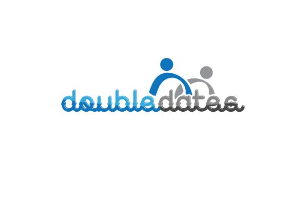 DoubleDates.png