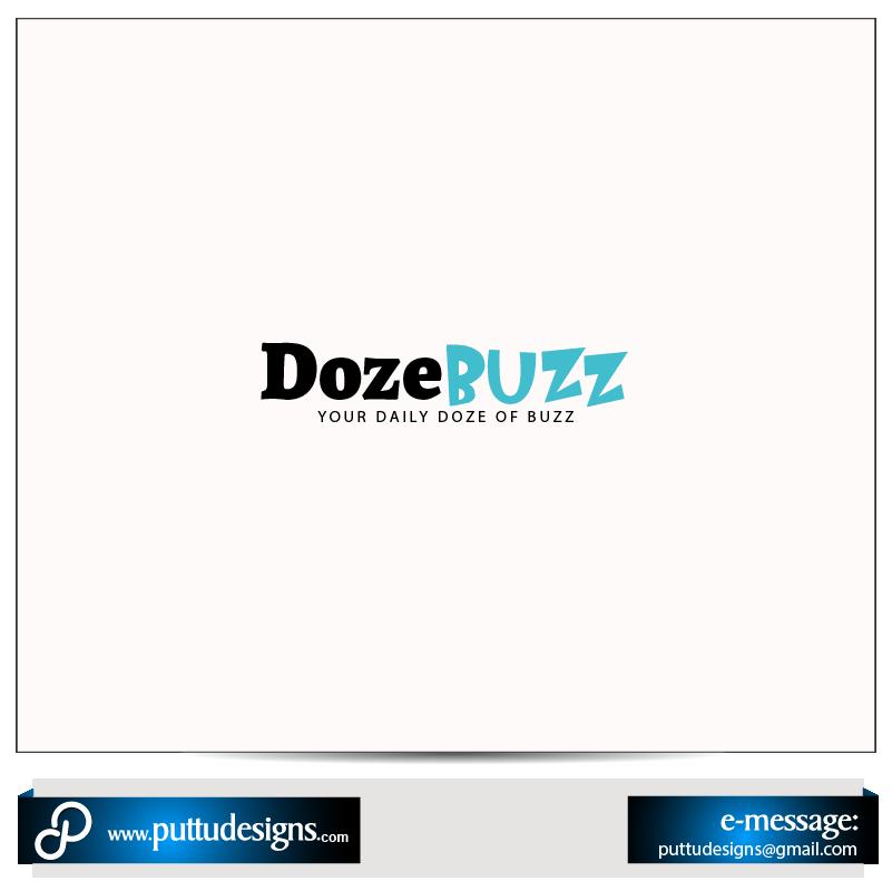 dozebuzz-01.png