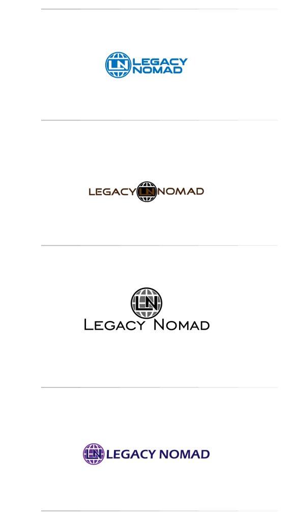dp-legacy-nomad-3.jpg