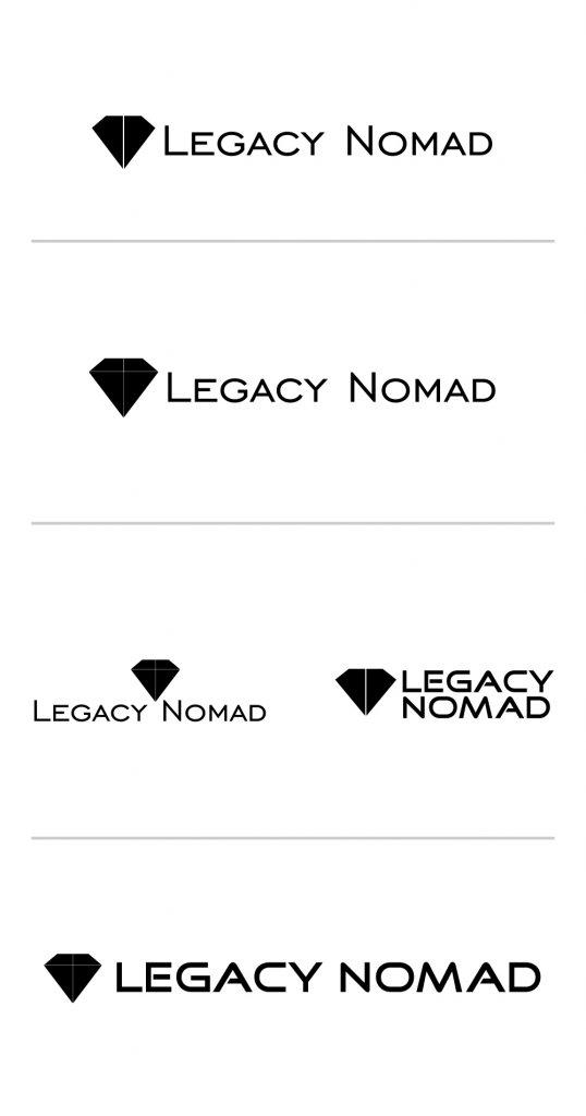 dp-legacy-nomad.jpg
