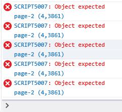 dp_analytics1.PNG