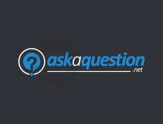 dpaskaquestion2.jpg