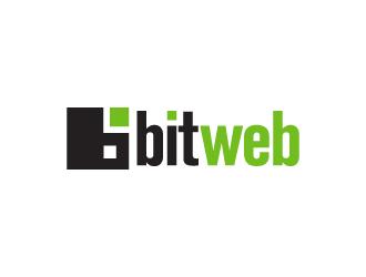 dpbitweb2.jpg