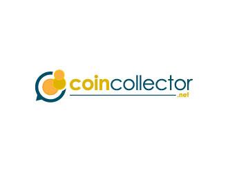 dpcoincollector.jpg