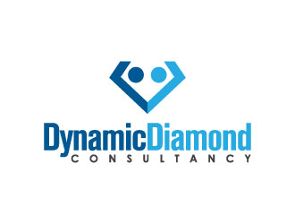 dpdynamicdiamond.jpg