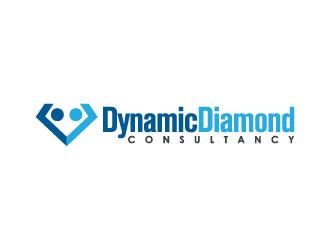 dpdynamicdiamond2.jpg