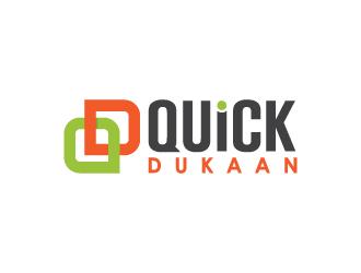 dpquickdkuaan2.jpg