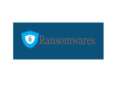 dpransomware2.jpg
