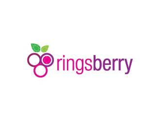 dpringsberry.jpg