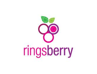 dpringsberry2.jpg
