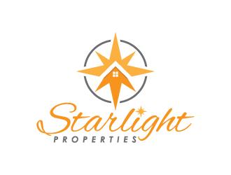 dpstarlight.jpg