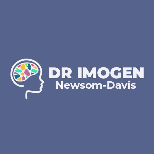 DR IMOGEN.jpg