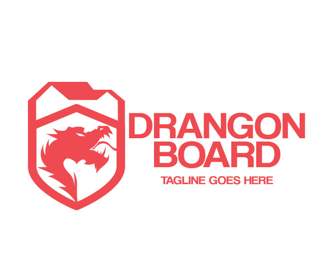 Dragon-Board.jpg
