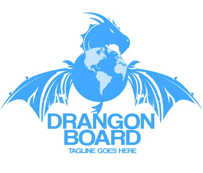 Dragon-Board2.jpg