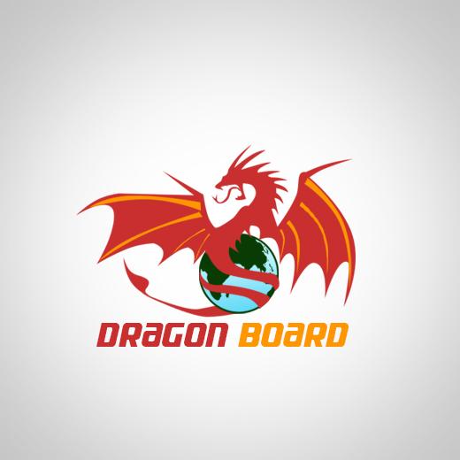 dragonboard.jpg