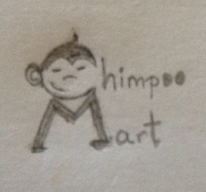 drawingchimpoomart.jpg