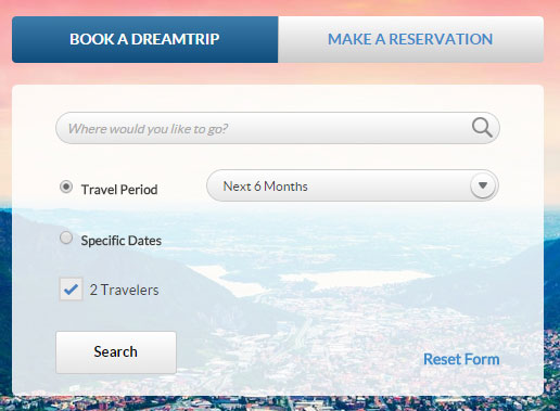 dreamtrip-reservation.jpg