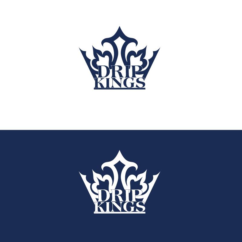 Drip-Kings.jpg