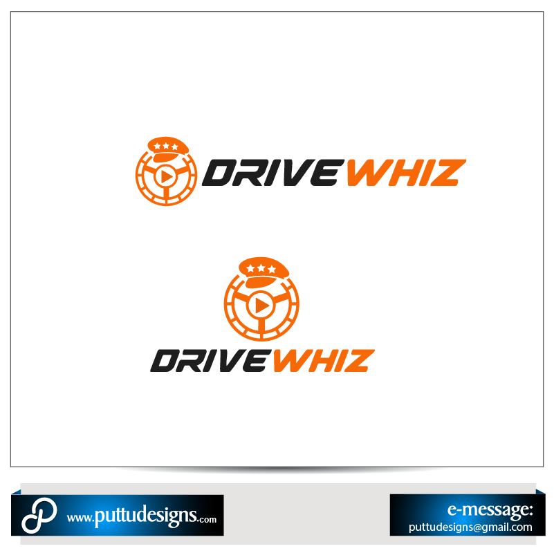 DriveWhiz-01.png