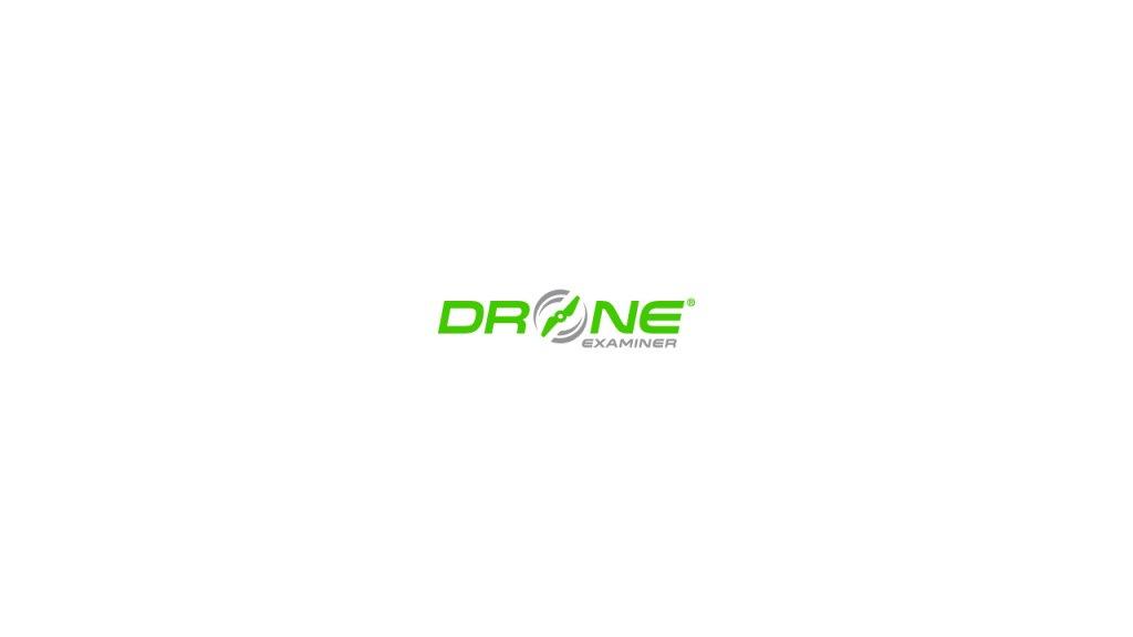drn1.jpg