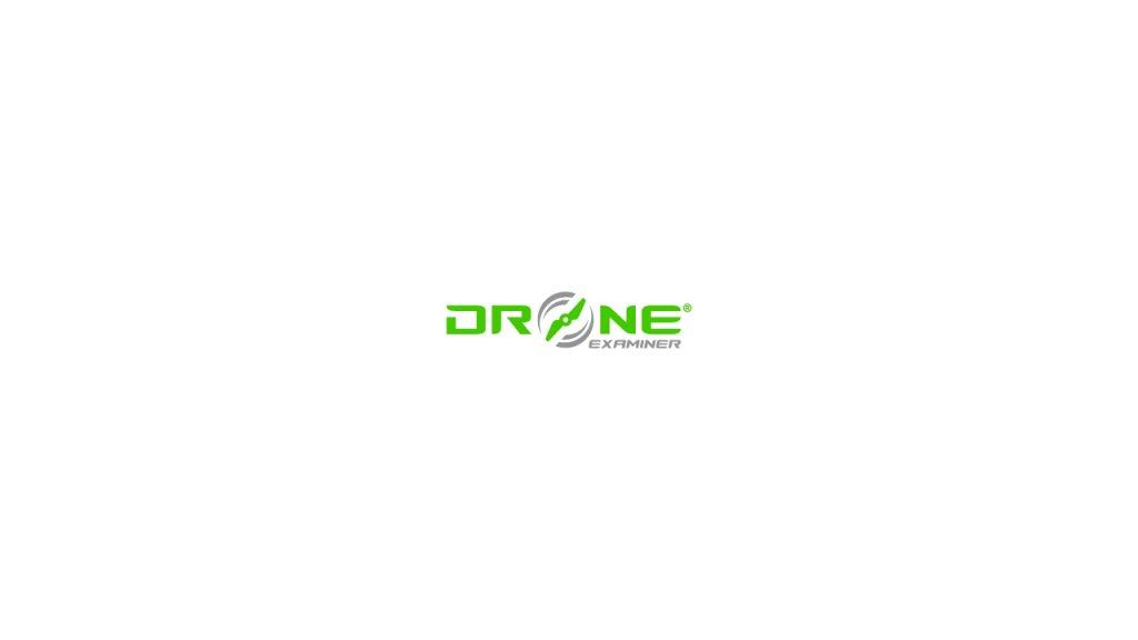 drn12.jpg