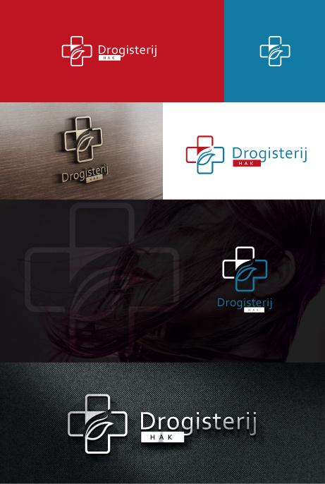 Drogisterij-Hak2.jpg