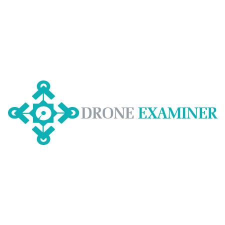 DRONE-EXAMINER.jpg
