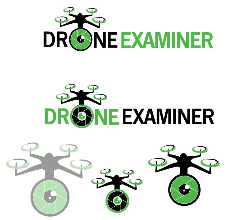 DRONE-rev-dp.png