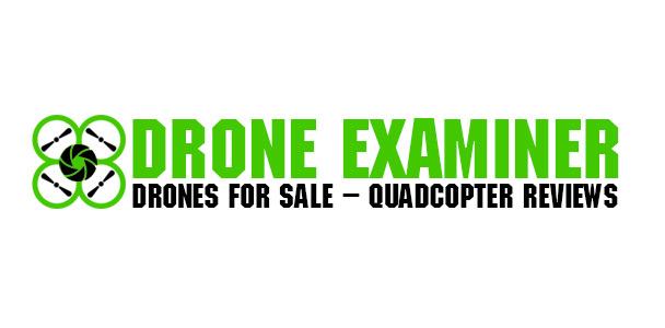 droneexam1.jpg
