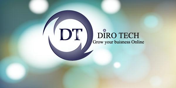 DRT2.jpg
