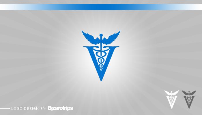 drv_logo_001.jpg