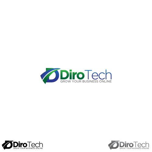 Dtech.jpg