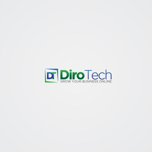 Dtech1.jpg