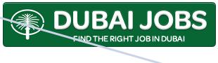 DUBAI2.png
