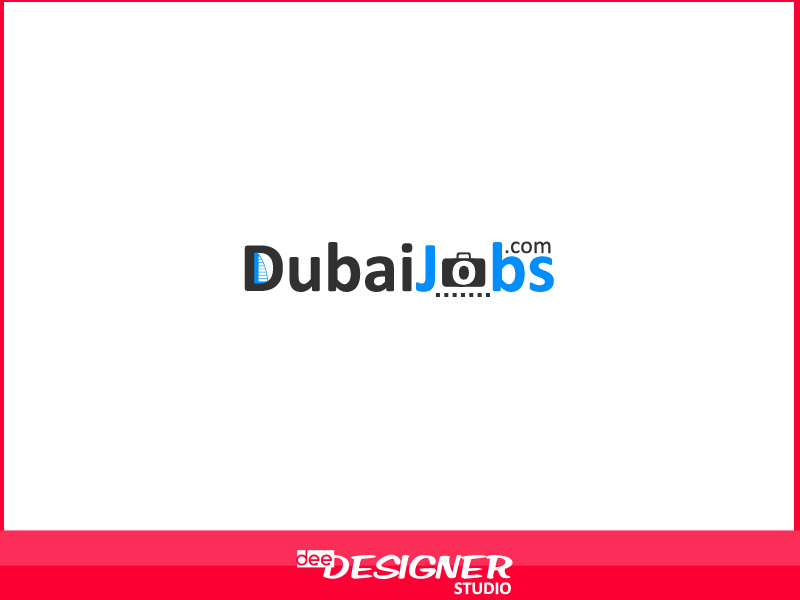 DubaiJobs1.jpg