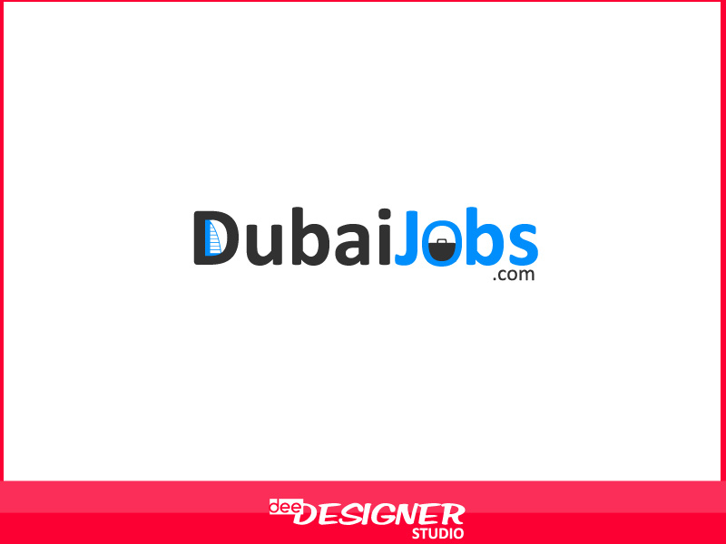 DubaiJobs2.jpg