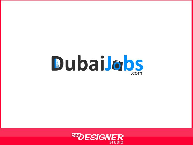 DubaiJobs3.jpg
