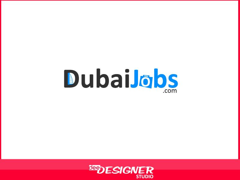 DubaiJobs4.jpg