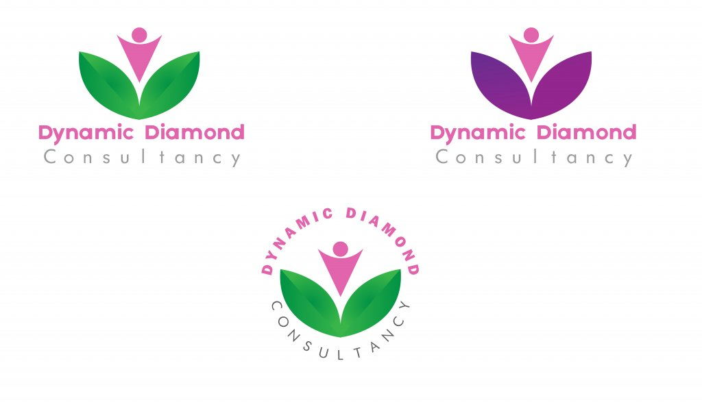 dynamic 2-01.jpg