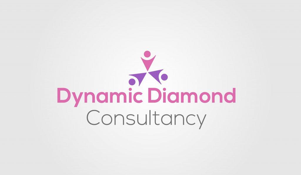 Dynamic Diamond-01.jpg