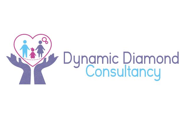 Dynamic-Diamond-Consultancy.jpg