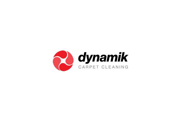 dynamic-v3.jpg