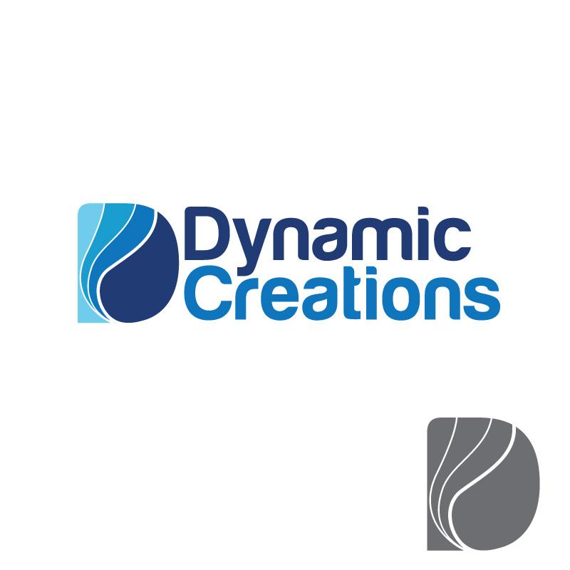 dynamiccreat.jpg