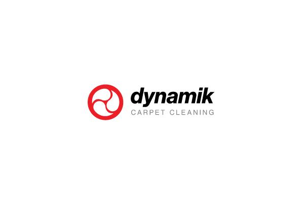 dynamik-v2.jpg