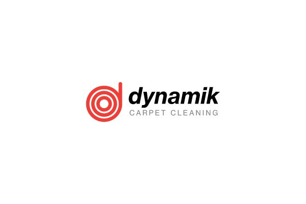 dynamik-v4.jpg