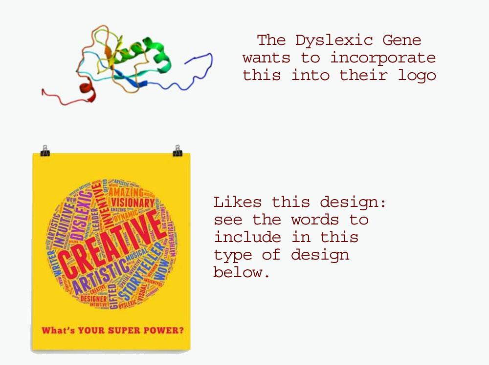 dyslexic_logo.jpg