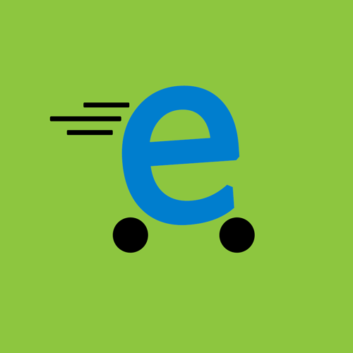 e-moving-2706386.png